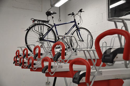 DMU new cycle storage 2