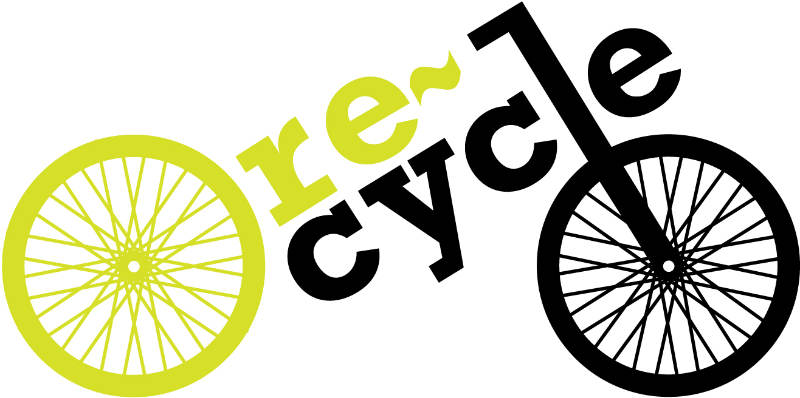 Re Cycle Logo