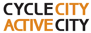 cycle-city-logo