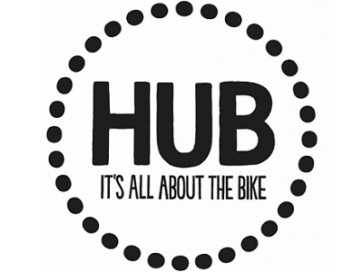 20% OFF Day Bike Hire