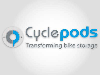 10% OFF Cycle Storage
