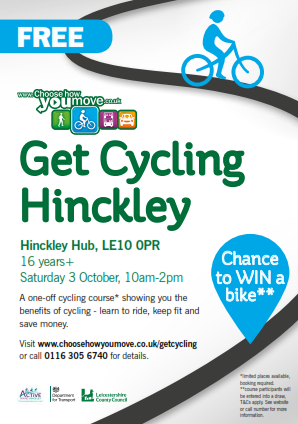 get-cycling-poster